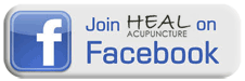 Find Heal on Facebook